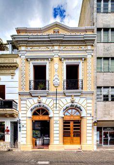 museo-del-ambar